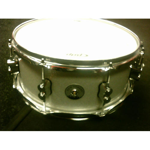 PDP by DW 6X13 New Yorker Drum