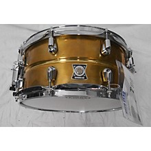 Yamaha 6X13 Noveau Brass Drum