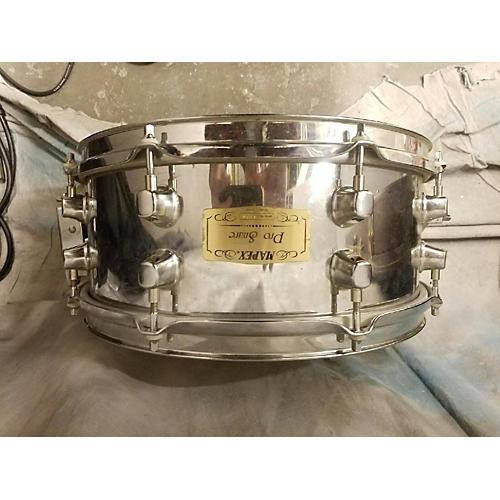 Mapex 6X13 PRO SERIES Drum