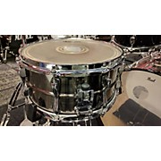 Tama 6X13 Sound Lab Project Snare Drum