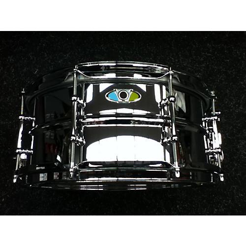 Ludwig 6X13 Supralite Steel Drum