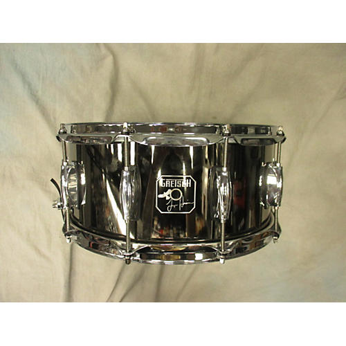 Gretsch Drums 6X13 Taylor Hawkins Designed Snare Drum-thumbnail