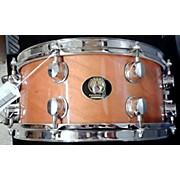 Black Panther 6X13 Velvetone Drum