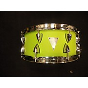 Orange County Drum & Percussion 6X13 Venice Series Snare Drum