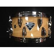 Orange County Drum & Percussion 6X13 X Drum