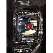 Premier 6X14 1005 Snare Drum Drum