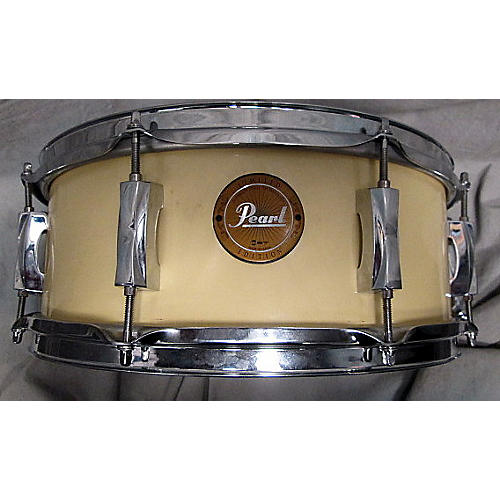 Pearl 6X14 14 INCH SNARE Drum