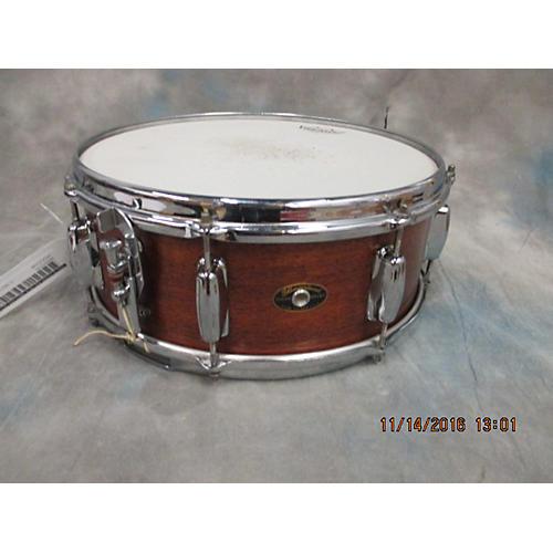 Slingerland 6X14 1960's Era Drum-thumbnail