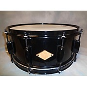 Battlefield Drums 6X14 5x14 Drum