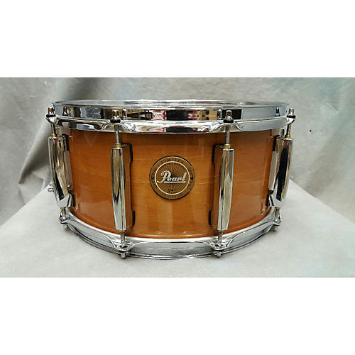 Pearl 6X14 6x14 Limited Snare Drum