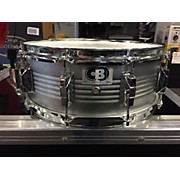 CB Percussion 6X14 6x14 Snare Drum Drum