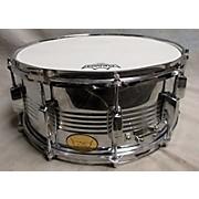 RS Berkeley 6X14 7LX Snare Drum
