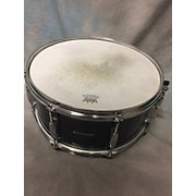 Ludwig 6X14 ACCENT COMBO Drum