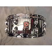 Premier 6X14 APK Steel Snare Drum