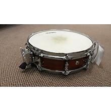 Crush Drums & Percussion 6X14 ASH SNARE DRUM Drum