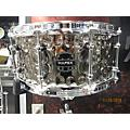 Mapex 6X14 Armory Daisy Cutter Drum thumbnail