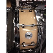 Mapex 6X14 Armory Snare Maple And Walnut Drum