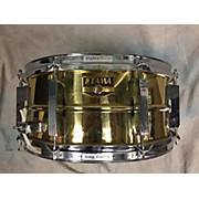 Tama 6X14 Artstar Drum