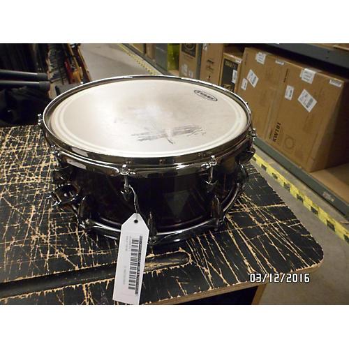 Orange County Drum & Percussion 6X14 Avalon Series Drum Kit