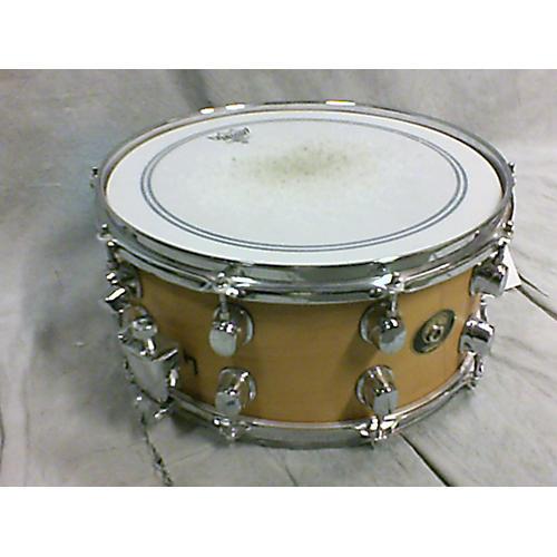 Mapex 6X14 BLACK PANTHER PREMIUM Drum Natural 13