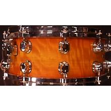Black Panther 6X14 BPFM4600THT LTD EDITION Drum