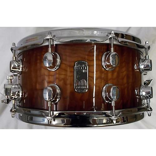 Mapex 6X14 Black Panter 14' X 6' Drum