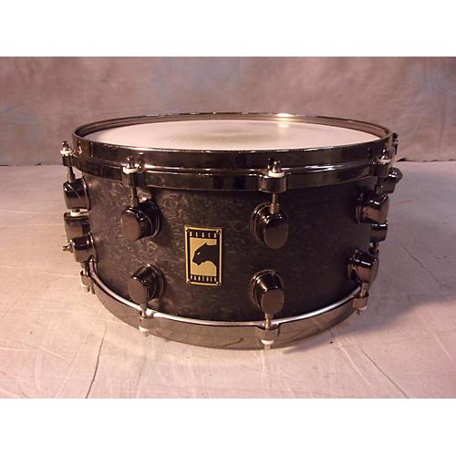 Mapex 6X14 Black Panther Premium Series Drum