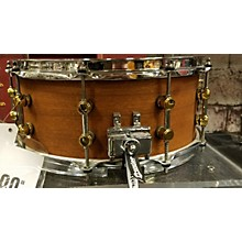 Premier 6X14 British Collection Snare Drum 6x14 Drum