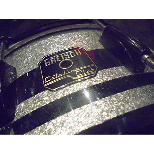 Gretsch Drums 6X14 CATALINA CLUB Drum