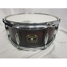 Gretsch Drums 6X14 CATALINA MAPLE SNARE Drum
