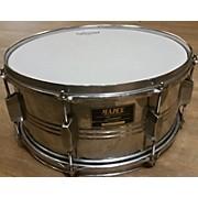 Mapex 6X14 CHROMIEM Drum