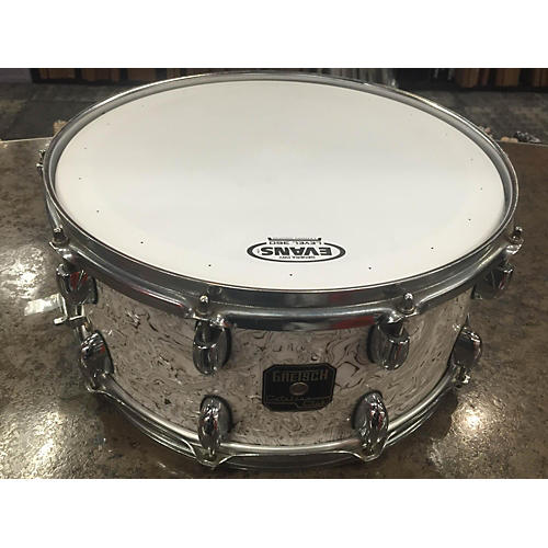 Gretsch Drums 6X14 Catalina Club Series Snare Drum-thumbnail
