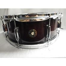 Gretsch Drums 6X14 Catalina Maple Drum
