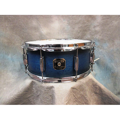 Gretsch Drums 6X14 Catalina Snare Drum-thumbnail