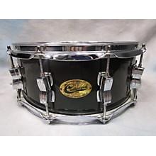 Ludwig 6X14 Centennial Drum