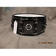 CRUSH 6X14 Chameleon Drum
