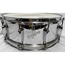 Rogers 6X14 Chrone Drum