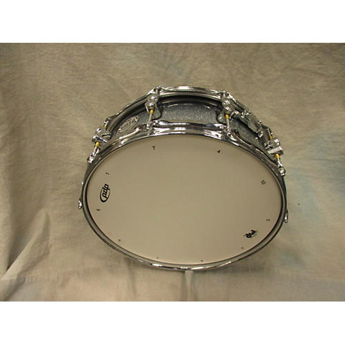 PDP by DW 6X14 Concept Series Snare Drum