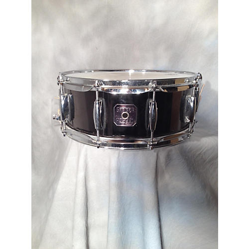Gretsch Drums 6X14 Crystal Tone Drum