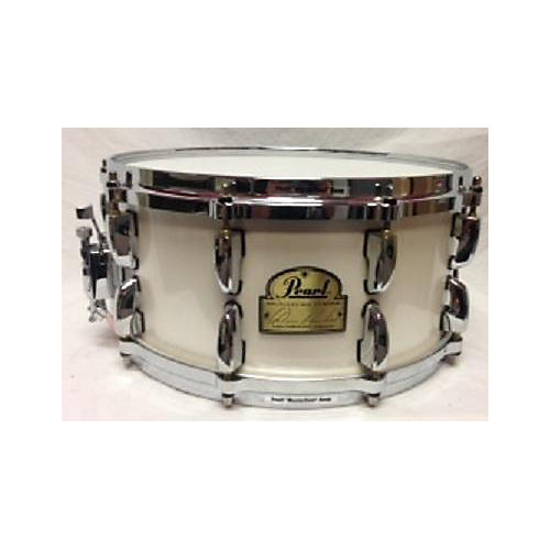 Pearl 6X14 Dennis Chambers Signature Drum
