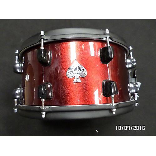Ddrum 6X14 Diablo Drum-thumbnail