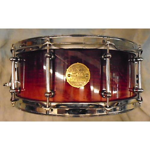 Ddrum 6X14 Dios Series Snare Drum