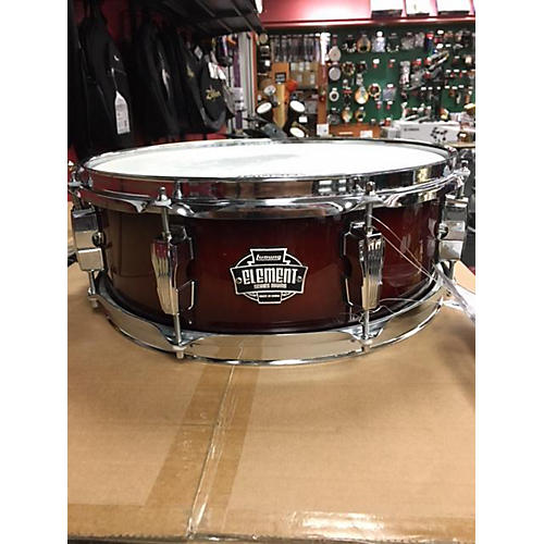 Ludwig 6X14 ELEMENT Drum