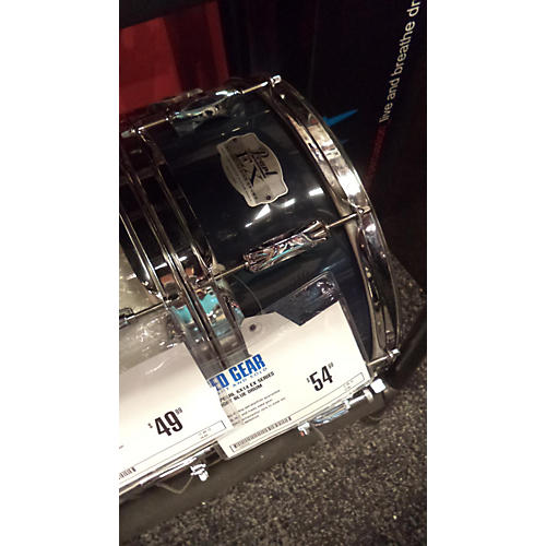 Pearl 6X14 EX SERIES Drum