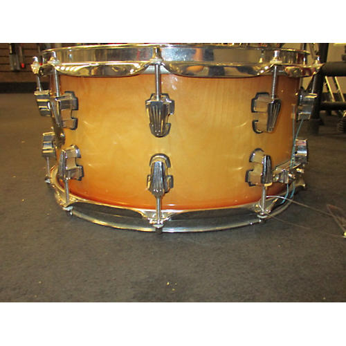Ludwig 6X14 Epic Snare Drum-thumbnail