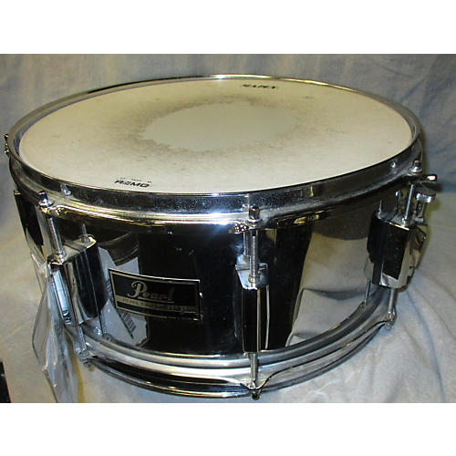 Pearl 6X14 Export Series Drum