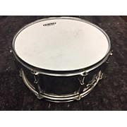 Pearl 6X14 Export Snare Drum