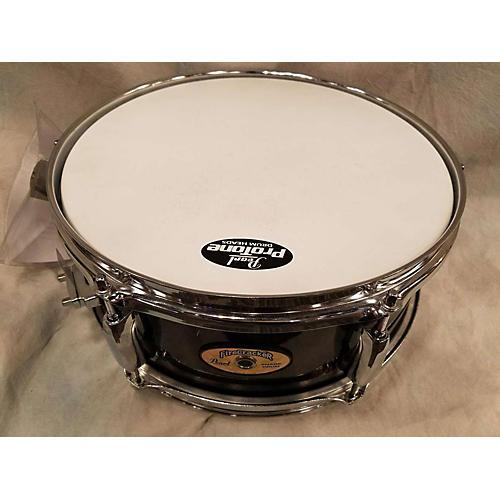 Pearl 6X14 Firecracker Snare Drum