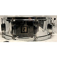 Sonor 6X14 Force 1003 Drum