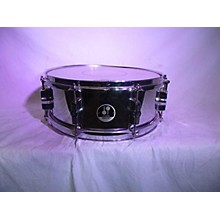 Sonor 6X14 Force 507 Drum